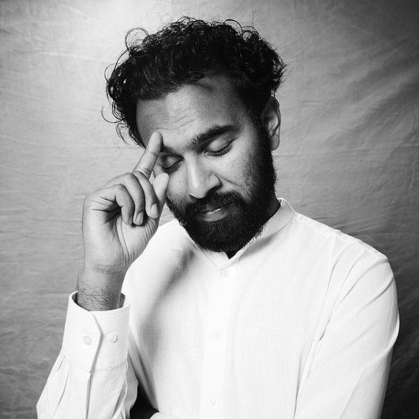 Himesh-Patel-bio
