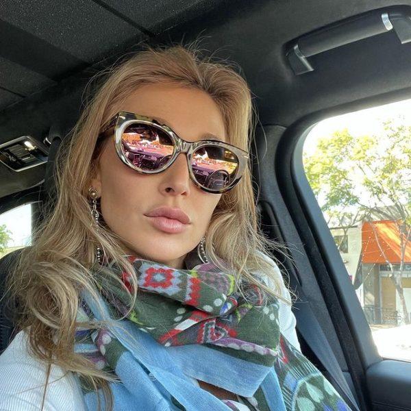 Marielle-Hadid-bio