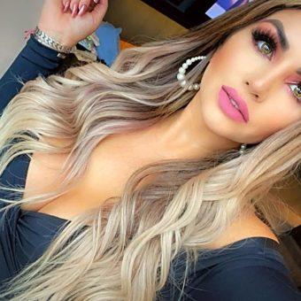 Mariana-Gonzalez-Padilla