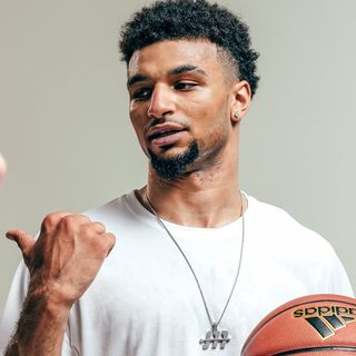 Jamal-Murray-net-worth