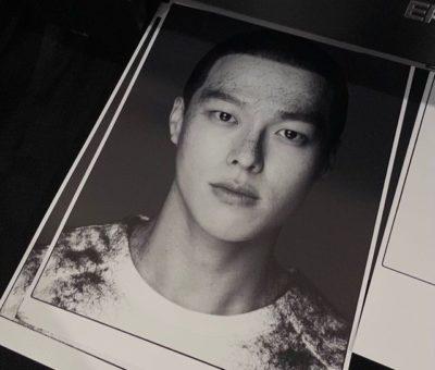 Jang-Ki-Yong-bio