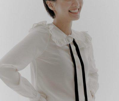 Park-Gyu-Young-Bio