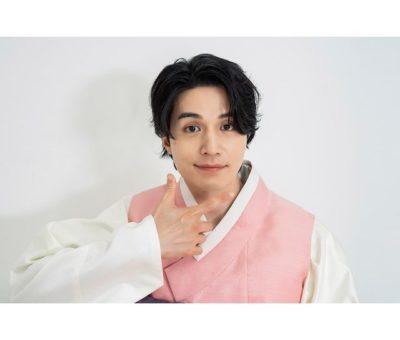 Lee-Dong-Wook-bio