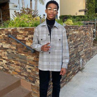 Isaiah-Russell-Bailey-bio
