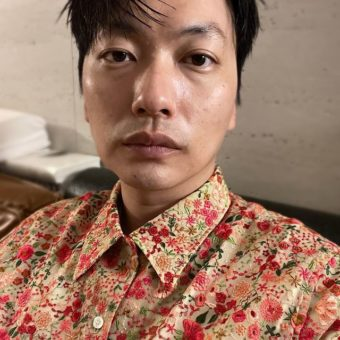Lee-Dong-hwi-bio