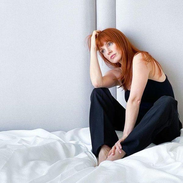 Jessica-Chastain-bio