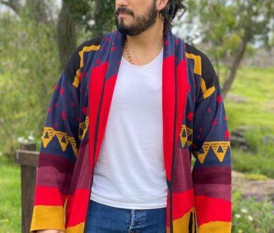 Andrés-Tovar-bio