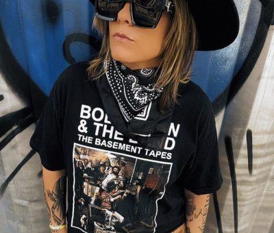 DJ-Citizen-Jane-bio