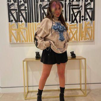 Alaina-Castillo-Bio