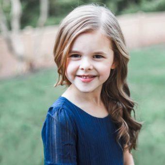 Claire-Crosby-bio
