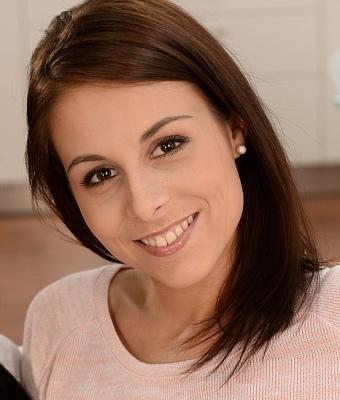 Antonia-Sainz