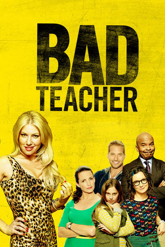 Bad-Teacher-2