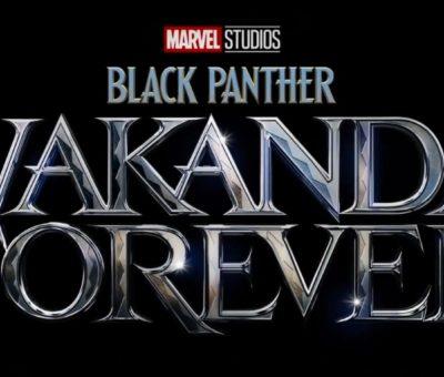 Black-Panther-Wakanda-Forever-image