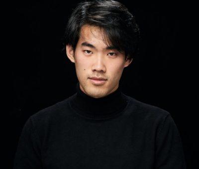 Bruce-Liu
