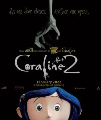 Coraline-2