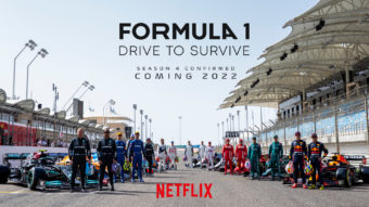 F1-Drive-to-Survive