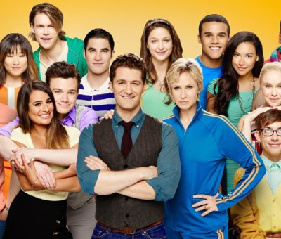 Glee-tv-show-image