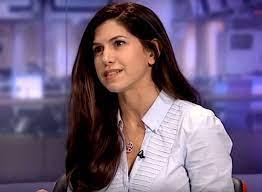 Helia-Ebrahimi