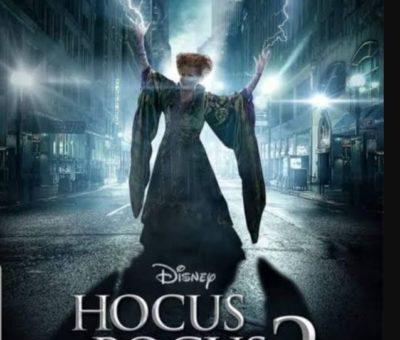 Hocus-Pocus-2-poster