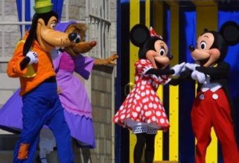 Is-Goofy-a-dog-or-a-cow