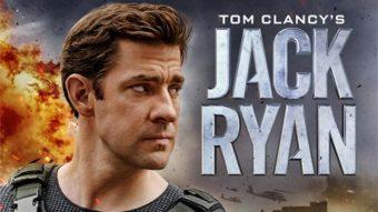 Jack-Ryan-season-3-poster
