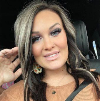 Katelyn-Ballman