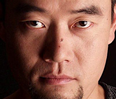 Kim-Yang-Woo-bio