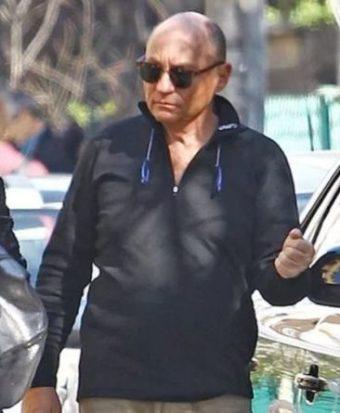 Romanian-billionaire-Dan-Petrescu