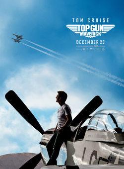 Top-Gun-Maverick