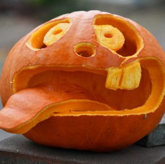 Unique-Pumpkin-Carving-ideas