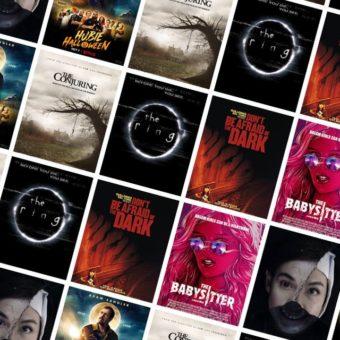netflix-halloween-movies